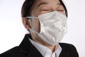 咽頭炎の症状に関する情報まとめ