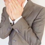 喉風邪の治し方に関する情報まとめ