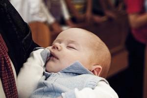 RSウイルス感染症の大人・乳児別の症状に関する情報まとめ