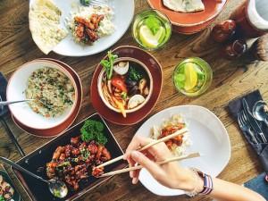 お腹の風邪におすすめの食事に関する情報まとめ