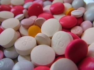 慢性咽頭炎におすすめの市販薬に関する情報まとめ