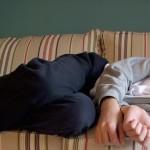 胃腸風邪の治し方に関する情報まとめ