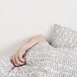 胃腸風邪の原因に関する情報まとめ