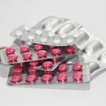 アレルギー性鼻炎におすすめの市販薬・漢方薬一覧