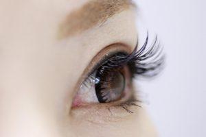 花粉症の目のかゆみ対策におすすめの5つの方法