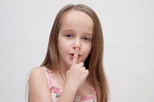 副鼻腔炎(蓄膿症)の抗生物質一覧