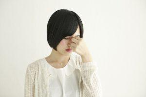 蓄膿症の治療期間は?治らないときはどうすべき?