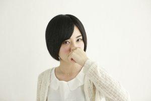 副鼻腔炎で歯痛が起こる原因と対処法