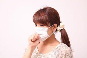 カモガヤ花粉症のピーク時期と症状や対策