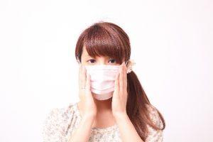 2月の花粉症の原因となる植物とおすすめの予防法