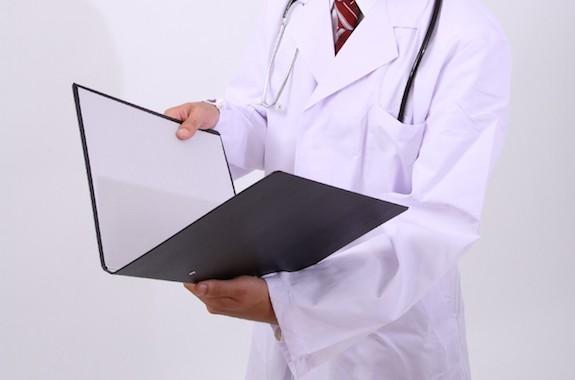 白血病 治る: 白血病の生存率は?年代で異なるの?