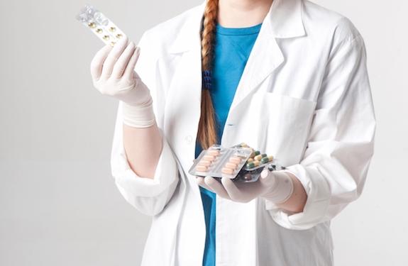 白血病は治る?完治や再発の可能性について