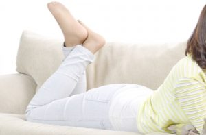 ゲンタシン軟膏の陰部のかゆみへの使い方と副作用