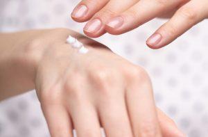 ゲンタシン軟膏の代わりになる市販薬と通販での入手方法