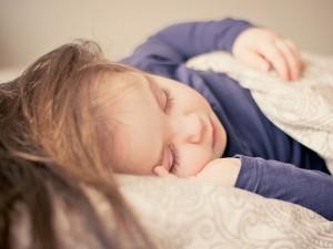 小児用バファリンCIIの価格・副作用・口コミ