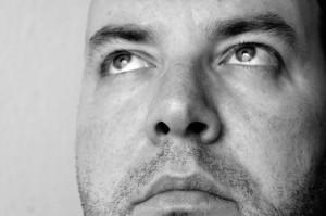 ザジテンAL点鼻薬の価格と副作用