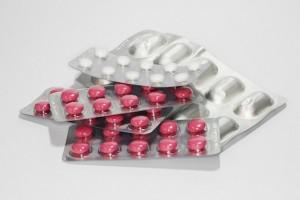 クラリスロマイシンの効果・副作用