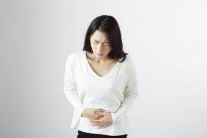 正露丸だけで下痢が止まらない原因と対処法