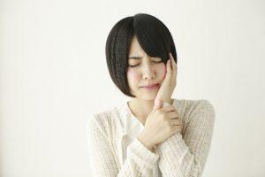 正露丸は虫歯に効果あり?どう使えば痛みは止まる?