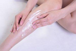 白色ワセリンの効果・副作用