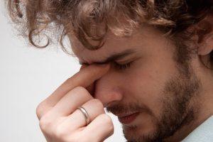 ロキソニンと眠気の関係