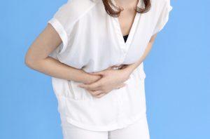 ストッパ下痢止めの効果・副作用