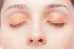 アイボントローリ目薬の効果・副作用