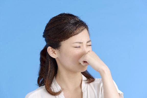 「パブロン点鼻」の画像検索結果