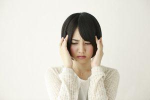 カロナールを頭痛・生理痛に使う場合は何錠?子供の場合は?