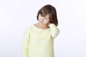 イミグランの効果・副作用