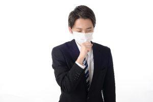 アスゲンかぜ総合錠の効果・副作用