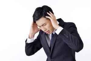 インデラルの効果・あがり症への効果と持続時間・副作用・口コミ