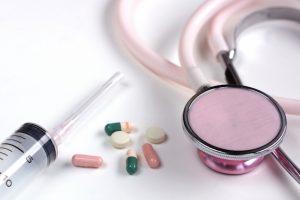 ボルタレンとロキソニンの違い(効果・副作用など)を比較解説