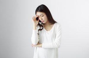 エサンブトールの効果と副作用