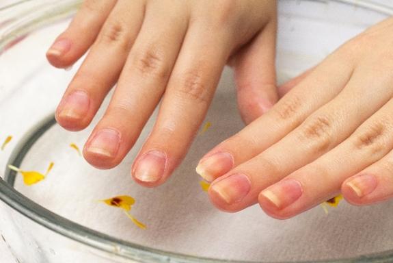 爪のおしゃれや手入れを日頃から気にかけている方が増えています。自分で、またネイルサロンなどでネイル アートを楽しむためにも爪の健康を維持していたいところです。