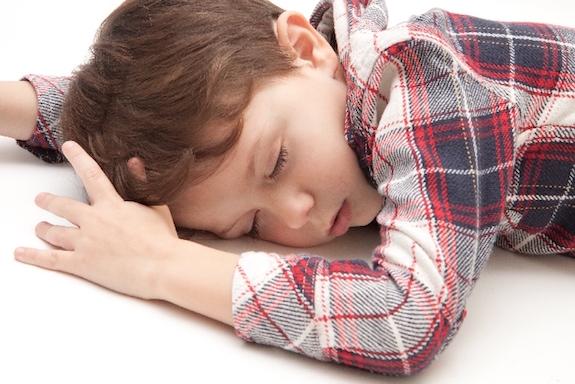 眠い の に 眠れ ない 眠いのに眠れない時どうする? 原因を知って対策を考える