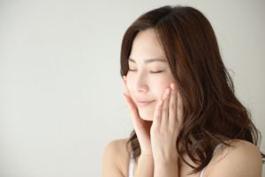 親知らずの抜歯の痛みはどれくらい?痛い時と痛くない時の違い