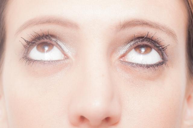まぶた 痙攣 片方 片目のまぶたがピクピク痙攣!原因はストレス?栄養不足?