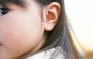 耳垂れの市販薬おすすめ6選!