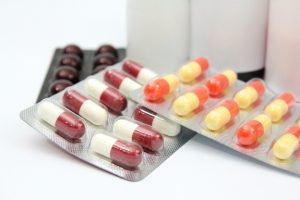 咳が止まらない時におすすめの市販薬一覧