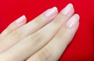 包丁で指を切ったときの応急処置とその後の処置や注意点