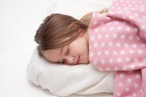 新生児・乳児・幼児の咳の原因と咳止めの方法・注意点