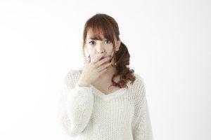 唾液のアミラーゼでストレスレベルがわかるって本当?