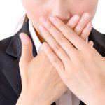 唾液の緩衝能とは?作用や効果をご紹介!