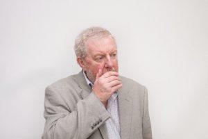 咳を止めたいときにおすすめの飲み物一覧